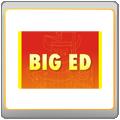 Eduard BigED