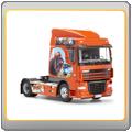 Trucks & Trailer