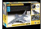 YAK-130 Trainer 1/48