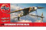 Spitfire Mk.Vb 1/48