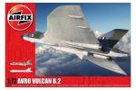 Avro Vulcan 1/72