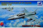 JF-17 Thunder PAF 1/48