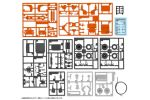 Straßenwalze Hitachi ZC50C5 1/35