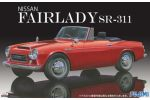 Fairlady SR311 1/24