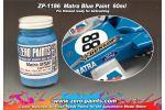 Matra MS80 Light Blue 60ml
