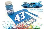 Petty Blue Paint 60ml