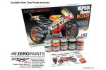 Repsol Honda RC213V 2014 5x30ml