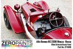 Alfa Romeo 8C 2300 Monza Rosso 60ml