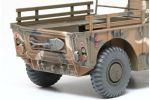 M561 Gama Goat Cargo 1/35