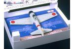 A6M2b Zero Fighter 1/32