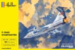 F-104G Starfighter 1/48