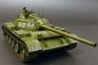 T-54-2 Mod. 1949 1/35