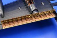 Lancaster L.Flaps PE 1/48 TAM