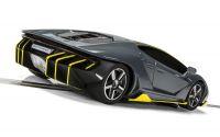 Lamborghini Centanario Carbon