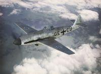 Me 309 V-1/2 1/144